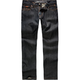 LRG True Straight Fit Mens Jeans