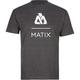 MATIX Monovert Mens T-Shirt