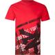 ZOO YORK Sidekick 2 Mens T-Shirt