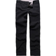DICKIES Slim Fit Mens Pants
