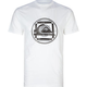 QUIKSILVER True Rebellions Mens T-Shirt