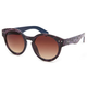 BLUE CROWN Didi Sunglasses