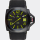 QUIKSILVER Lanai Watch