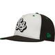 LRG We Got Jazz Mens New Era Hat
