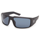QUIKSILVER The Cruise Sunglasses