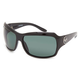 ROXY Shyme Polarized Sunglasses