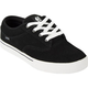 ETNIES Jameson Mens Shoes