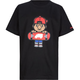 TRUKFIT Lil Tommy Boys T-Shirt