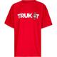 TRUKFIT Truk It Logo Boys T-Shirt
