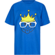 TRUKFIT King Boys T-Shirt