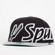 47 BRAND Bigtime Spurs Mens Snapback Hat