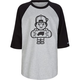 TRUKFIT Lil Tommy Rag Boys T-Shirt