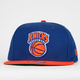 NEW ERA Knicks Mens Snapback Hat