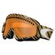OAKLEY Shaun White Signature Series XS O Frame Goggles