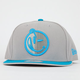 YUMS Shark Bait Classic New Era Mens Snapback Hat