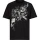 FOX Nebula Boys T-Shirt