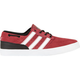 ADIDAS Jonbee Mens Shoes