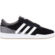 ADIDAS Ciero Update Mens Shoes