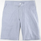 SUBCULTURE Modern Fit Mens Shorts