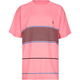 VOLCOM String Stripe Boys T-Shirt