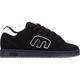 ETNIES Callicut 2.0 Mens Shoes