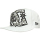 DC TVMA Mens New Era Hat