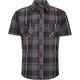 MICROS General Mens Shirt
