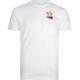 FAMOUS Stars & Straps FSAS x Yelawolf Yela Smokes Mens T-Shirt
