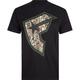FAMOUS Stars & Straps FSAS x Yelawolf Real Tree Mens T-Shirt