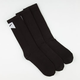NIKE SB 3 Pack Skate Crew Socks