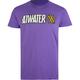 ATWATER Kobe Mens T-Shirt
