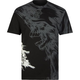 METAL MULISHA Cloak Mens T-Shirt