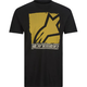 ALPINESTARS Peeled Mens T-Shirt