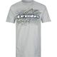 ALPINESTARS Blueprint Mens T-Shirt
