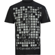 TAPOUT Repent Mens T-Shirt