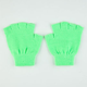 Neon Magic Gloves