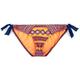 HURLEY Mayan Stripe Bikini Bottoms