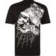 METAL MULISHA Mangled Mens T-Shirt