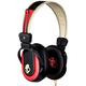 SKULLCANDY Agent Headphones