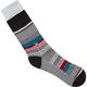 STANCE Convert Socks