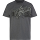 QUIKSILVER Fast Track Boys T-Shirt