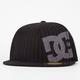 DC SHOES Bailer 210 Mens Hat