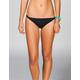 REEF Tropic Vibe Bikini Bottoms