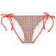 REEF Tribal Waves Bikini Bottoms