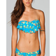 O'NEILL Daisies Bikini Top