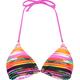 QUINTSOUL Sunset Bikini Top