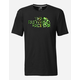 THE NORTH FACE Shaka Mens T-Shirt