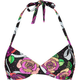 BSWIM High Society Bikini Top