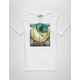BILLABONG Periscope Mens T-Shirt