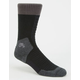 NIKE SB Elite Mens Dri-FIT Crew Socks